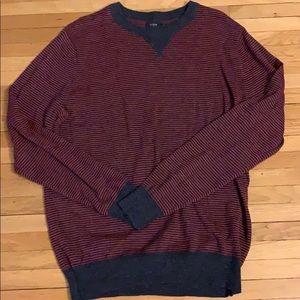 Men's J. Crew Factory  Sweater